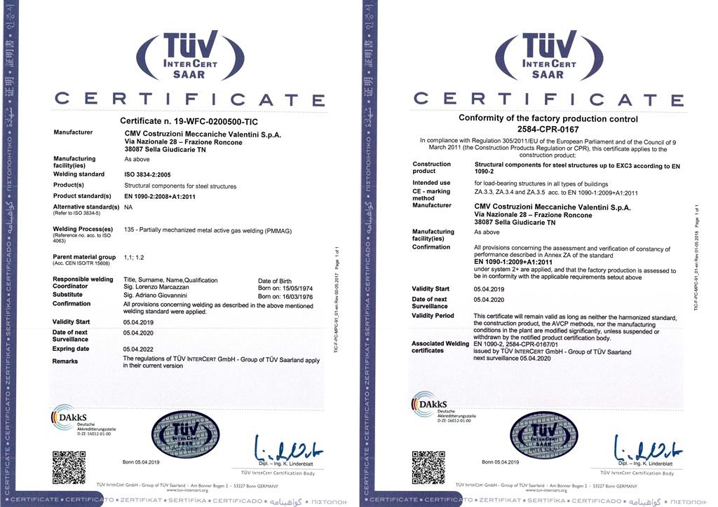 certificati_saldatura_jpeg.jpg