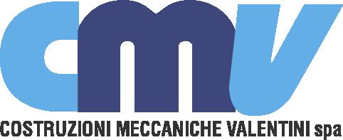CMV Costruzioni Meccaniche Valentini